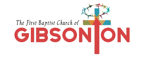 First Baptist Gibsonton